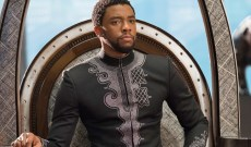 Is the Success of 'Black Panther' Actually Hurting Other Films? Nobody Knows, and That's Hollywood's Real Problem