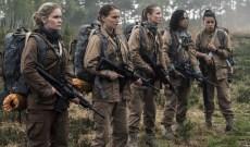 'Annihilation' Star Tessa Thompson: Having a Predominantly Female Cast on Sci-Fi Horror Film 'Changes Everything'