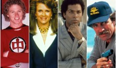 Reboots and Remakes: 29 TV Shows Making A Comeback, From 'Amazing Stories' To 'Will & Grace'