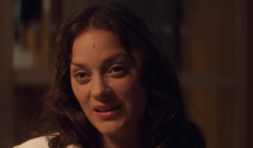 'Ismael's Ghosts' Trailer: Marion Cotillard Haunts Charlotte Gainsbourg in Ambitious Cannes Opener
