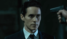 'The Outsider' Trailer: Jared Leto Becomes a Yakuza Killing Machine in Netflix Original