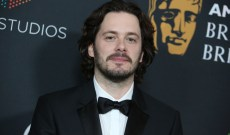 Edgar Wright Has 50 Songs From 50 Favorite Movie Soundtracks He Wants You to Stream — Listen