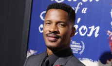 Nate Parker Returns: Cop Drama 'Black & Blue' to Be Director's First Movie Since 'Birth of a Nation'