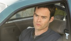 'Barry' Review: Bill Hader's Excellent HBO Comedy Is Incredibly Funny For How Dark It Gets