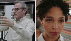 Spike Jonze Behind the Scenes: Watch the Director Choreograph and Film His Apple Short Film
