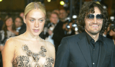Vincent Gallo Calls Himself the 'Donald Trump of Cannes,' Bashes Roger Ebert For Starting 'Brown Bunny' Outrage