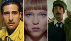 Wes Anderson Is an Advertising Genius: 15 Amazing Commercials Directed by the Indie Auteur — Watch