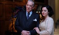 'Trust' Review: Danny Boyle's FX Drama Looks Grand, but Lacks the Getty Mystique