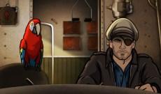 'Archer: Danger Island' Review: Season 9 Brilliantly Embraces 'Indiana Jones' for One Helluva Fun Adventure