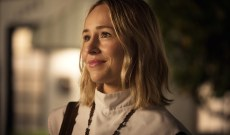 'Barry': Sarah Goldberg on Why Sally's Unresolved #MeToo Moment Feels True to Life