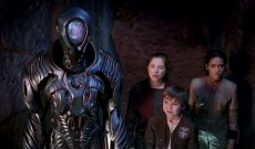 'Lost in Space': 7 Things You Might Not Know About the Netflix Show, Courtesy of Parker Posey and the Cast