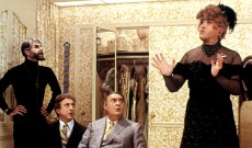 'The Producers' Turns 50: Mel Brooks Explains Why His Subversive Comedy is Still Relevant — TCM Fest