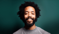 'Wyatt Cenac's Problem Areas' Takes on Police Mistreatment of Transgender Women With Sensitivity