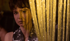 'State Like Sleep' Review: Katherine Waterston and Michael Shannon Get Lost in a Dreamy Neo-Noir — Tribeca 2018