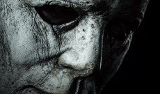 'Halloween' Footage Terrifies CinemaCon, Confirms New Details About Laurie Strode and Michael Myers' Showdown