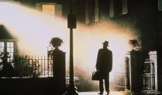 William Friedkin on Witnessing a Real Exorcism 45 Years Later, And What 'The Exorcist' Got Right