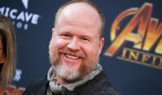 Joss Whedon Still Loves His Controversial 'Wonder Woman' Script: 'People Say It's Not Woke Enough'