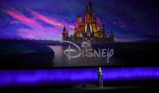 Disney Strategy: Dazzle With Familiarity, Then Take Over the World — CinemaCon Analysis