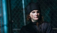'The Americans' Review: 'Mr. and Mrs. Teacup' Mixes Joy and Pain with Distinct Potency, as an Old Friend Returns