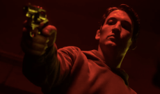 'Too Old to Die Young' Sneak Peek: Nicolas Winding Refn Debuts First Footage of His Ultra-Violent Amazon Series