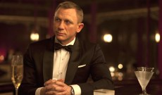 Bond 25 Director Confirmed as Danny Boyle, Production With Daniel Craig Begins December 2018