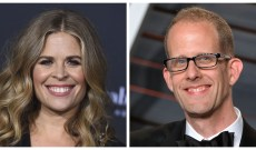 Jennifer Lee and Pete Docter to Replace John Lasseter as Disney/Pixar Chief Creative Officers