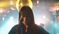 'Nico, 1988' Trailer: A Rock Goddess Unravels in This Venice Film Festival Award Winner — Watch