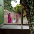 A Beautiful Hope | Rajasthani-Godwari Language Film