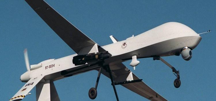 Missile Usa su base d Al Quaeda in Pakistan, almeno 32 morti