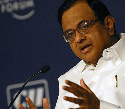 Elezioni indiane: pericolo attentati per i candidati alle elezioni generali. Il BJP si schiera con Varun Gandhi