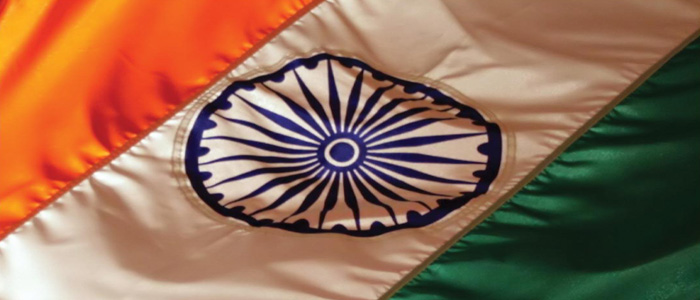 Elezioni indiane: cresce nelle metropoli indiane il seguito dei partiti indipendenti