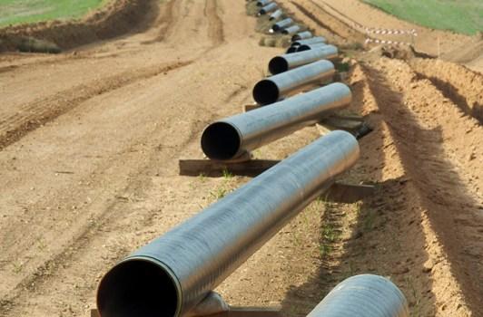 Il mega-gasdotto IPI interessa anche alla Cina. Dall'Iran l'ultimatum definitivo per New Delhi