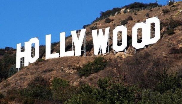 A Hollywood mancano soldi? Niente paura, ci pensano India e Cina