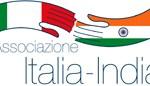 Italia-India