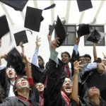 Graduates-and-post-graduates-in-India-by-2020