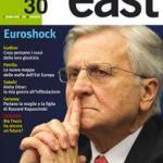 East 30