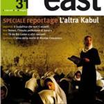 EAST 31