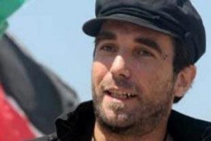 Vittorio Arrigoni, il ricordo e qualche considerazione