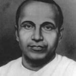 Jay Shankar Prasad