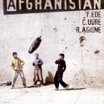 Afghanistan fede cuore ragione