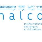 Logo-inalco
