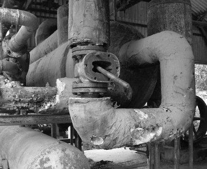 Disastro di Bhopal, la tragedia che ha indignato il mondo 4