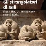 Gli strangolatori di Kali