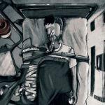 Placebo, un documentario di Abhay Kumar