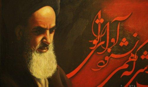 Shiraz, foto-reportage dalla porta dell'Iran