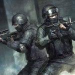 Counter-Strike-Online-4