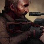 Counter-Strike-Online-7