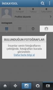 Instagram-Kaydol-10