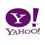 Yahoo-Kaydol-0
