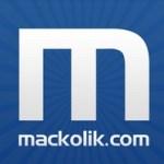 Mackolik İndir – Maçkolik Uygulaması İndir